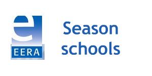 season schools
